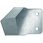 Запасной нож для Knipex KN-9410185