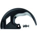 Pемкомплект поворотного ножа для Knipex KN-9532320, KN-9536320