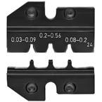 Опрессовочная плашка для штекера типа D-Sub