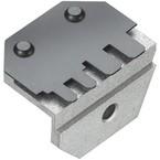 Устройство поддержки позиционирования Knipex KN-974904, KN-975204, KN-975234