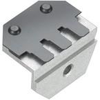 Устройство поддержки позиционирования Knipex KN-974905, KN-975205, KN-975235
