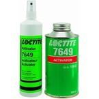 Активатор Loctite 7649, 500 мл (135252)
