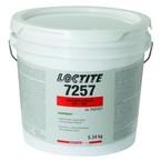 Жидкая система Loctite 7257 для ремонта бетона, быстрополимеризующаяся, 25,7 кг