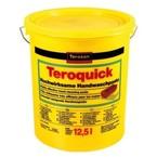 Очиститель-паста Loctite Teroquick/Teroson VR 320 для рук, 300 г