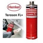 Очиститель от силикона Loctite Teroson FL+/VR 20, 10 л