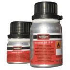 Праймер для стекла и металла и активатор Loctite terostat-primer 8519 p, 100 мл (1178026)