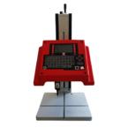 Маркиратор стационарный Sic-marking ec1 (sicec1)