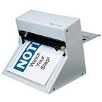 LINK360 от 100 до 499 процедур, доступ на 1 год