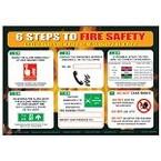 Знаки безопасности пожаровзрывоопасно. легковоспламеняющиеся вещества Brady, 25x25 мм, «Нет», Самоклеющийся, Винил, 1000 шт, Рулон