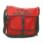 Этикетки Brady D=10мм, B-423