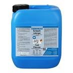 Очиститель Weicon для чувствительных материалов пищевой промышленности, 5 л