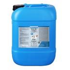 Очиститель Weicon для чувствительных материалов пищевой промышленности, 10 л