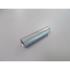 Алюминиевая гильза «Русмарк» ГА 16-5,3 под опрессовку