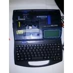 Кабельный принтер Canon MK2500