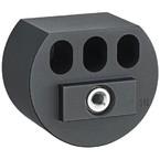 Кондуктор для Knipex KN-974972 (MC3)
