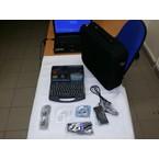 Принтер MK1500
