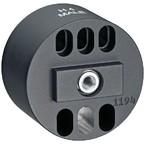 Устройство для поддержки позиционирования для Knipex KN-974959 (для штекера Helios H4)