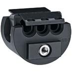 Устройство поддержки позиционирования для Knipex KN-97 49 66, штекеры Solar MC4