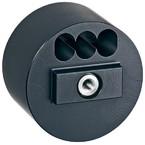 Устройство поддержки позиционирования для Knipex KN-974965, штекеры Solar MC3
