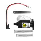 Ремкомплект Sic-marking для ec1, игла, 80 мм, 90° (sic4300682)