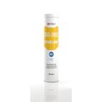 Смазка пластичная с пищевым допуском h1 Efele sg-392 термо - и водостойкая (efl0091525)