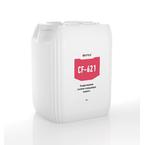 Синтетическая водорастворимая смазочно-охлаждающая жидкость EFELE CF-621, куб, 1000 кг