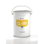 Очиститель универсальный с пищевым допуском a7 Efele cl-591 (efl0091600)