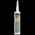Герметик силиконовый Dow Corning 895, серый, 310 мл, 12 шт/уп (4108014)
