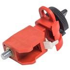Блокиратор автоматических выключателей 480 - 600 В.