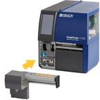 Резак для принтера PCU400 Brady с функцией перфорации