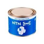 Паста антифрикционная NTN-SNR lub anti fretting paste (3413521025570)