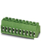 Клеммные блоки для печатного монтажа PT 1,5/10-PH-3,5