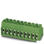 Клеммные блоки для печатного монтажа PT 1,5/10-PH-3,5-A