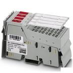 Клеммы Inline IB IL 24/230 DOR4/HC-PAC