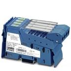 Клеммы Inline IB IL EX-IS TEMP 4 RTD/TC-PAC