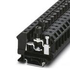 Клеммы для установки предохранителей UK 10-DREHSILA 250 (6,3X32)