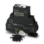 Модуль питания и удаленной сигнализации PT-IQ-PTB-UT