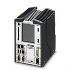 Управление RFC 470 PN 3TX