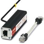 Устройство защиты от перенапряжений D-LAN-A/RJ45-BS