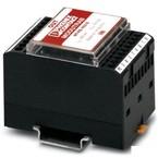 Устройство защиты от перенапряжений MT-RS485-TTL