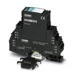 Устройство защиты от перенапряжений PT-IQ-5-HF+F-5DC-UT