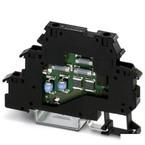 Устройство защиты от перенапряжений TT-2/2- 24DC