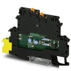 Устройство защиты от перенапряжений TT-2/2-M-24DC
