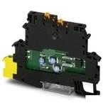 Устройство защиты от перенапряжений TT-2-PE-M-24DC