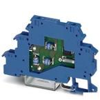 Устройство защиты от перенапряжений TT-EX(I)- 24DC