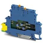 Устройство защиты от перенапряжений TT-EX(I)-M-24DC