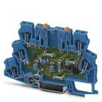 Устройство защиты от перенапряжений TT-ST-M-EX(I)-24DC