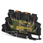 Устройство защиты от перенапряжений TT-ST-M-SFP-24AC