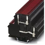 Устройство защиты от перенапряжений TT-UKK5-D/ 24DC