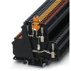 Устройство защиты от перенапряжений TT-UKK5-M/ 24DC